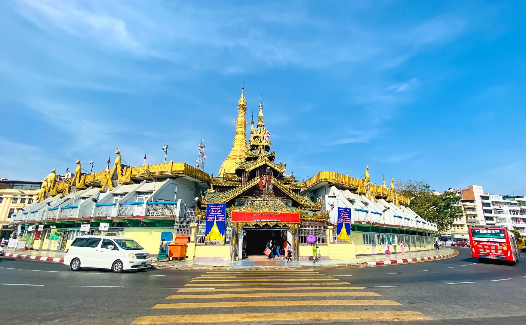 Port-Remote-Travel-myanmar-yangon-4