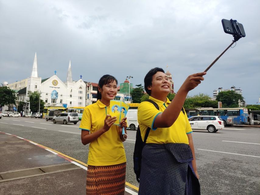 Port-Remote-Travel-myanmar-yangon-1