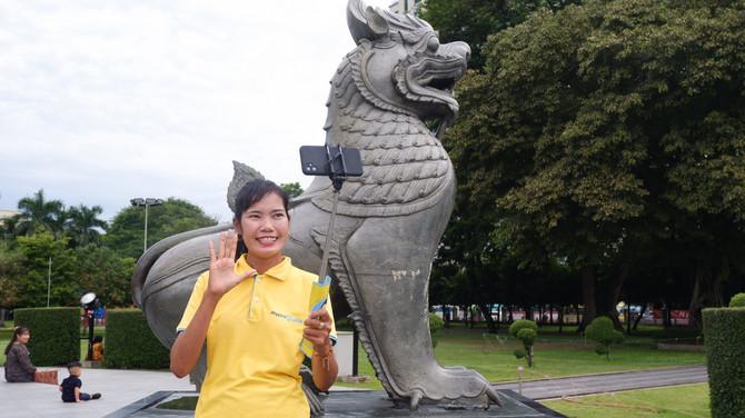 Port-Remote-Travel-myanmar-yangon-2