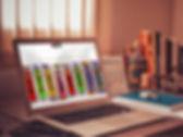 ecommerce-online retailer.jpg