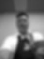 Cash-Reynolds_business advisor.png
