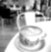 meraki-coffee.png