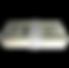 dollar-1798077_960_720.png