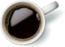 mug_coffee_PNG16870.png