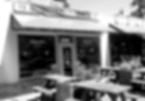 Ooolong Bar-tea.jpg