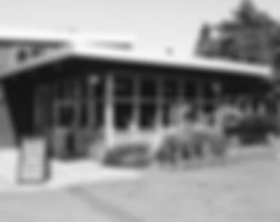 Glass House-coffee-bar.jpg