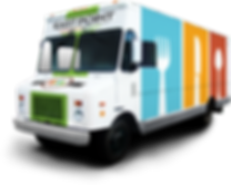 fourjay.org-food-truck-png-267106.png