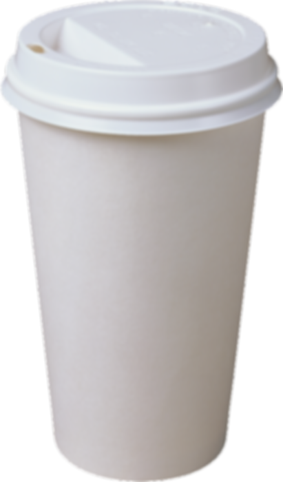 fourjay.org-coffee-cup-png-55906.png