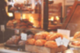 specialty-bakery-cafe.jpg