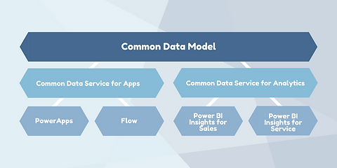 Copy-of-Copy-of-Common-data-service.png