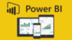 power-BI-1030x579.png