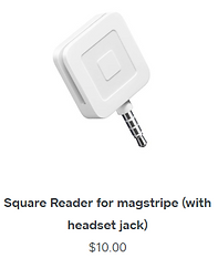 Square 9.PNG