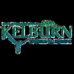 Kelburn.png