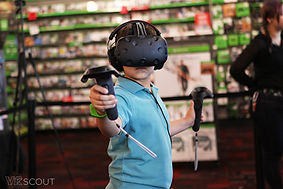 htc-vive-gamestop3-1.jpg