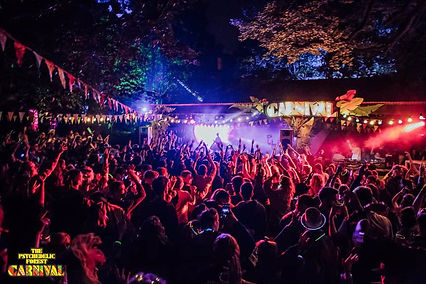 kelburn-psychedelic-forest-carnival-2016