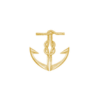 The Seafarer Collective Logo-05.png