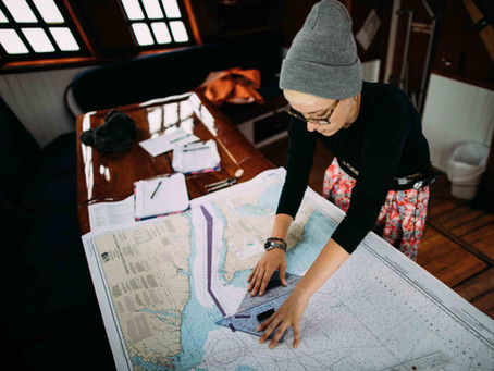 The Seafarer Collective Program Updates: An Overview of New Courses