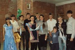 05.РОЖДЕСТВО-2012