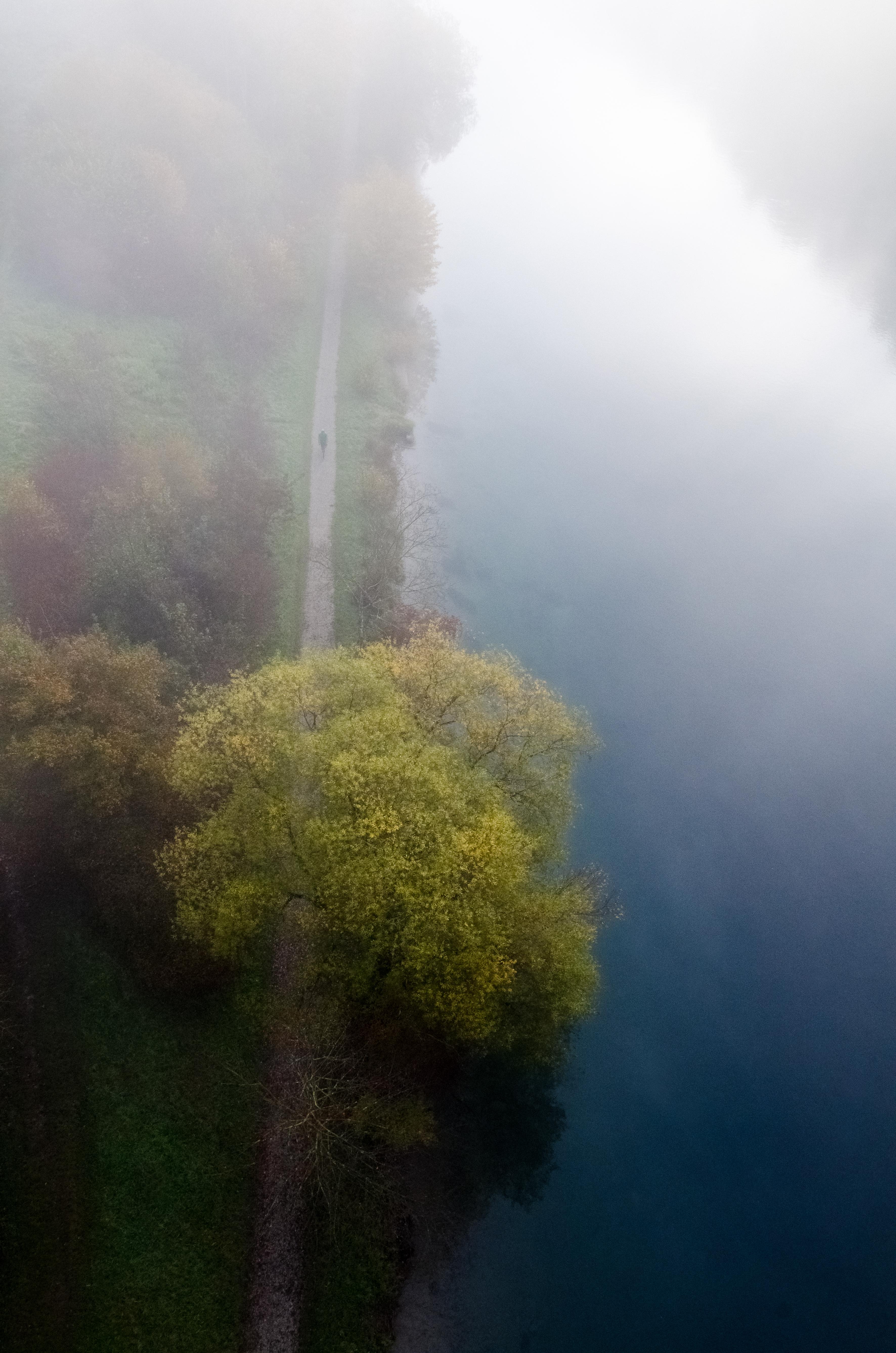 Bedo Velo Herbst