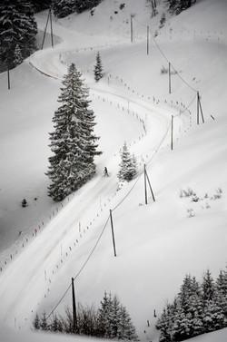 Bedovelo Winter