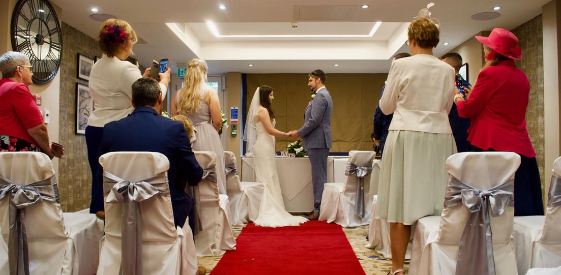 Bushby Wedding123.jpeg