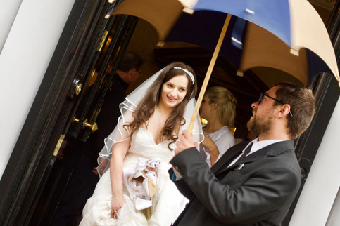 Bushby Wedding113.jpeg