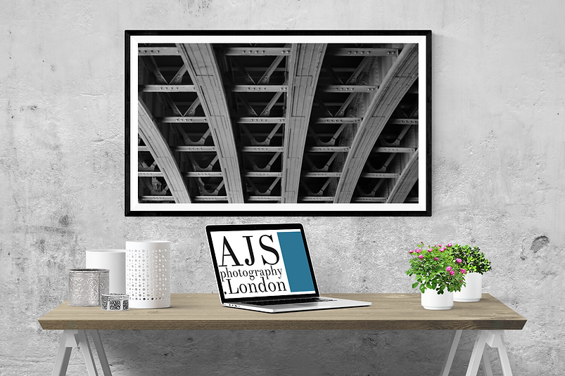 London-Artwork-6.png