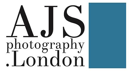 AJSPhotographyLondon.png