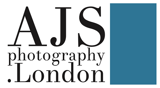 AJSPhotographyLondon.png