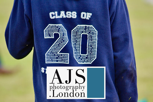 Class of 2020 27