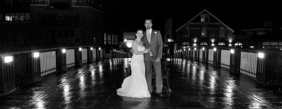 Bushby Wedding164.jpeg