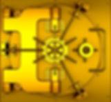 Gold Vault.jpg