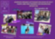 Cartel actividades web.jpg