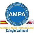 Logo AMPA Vallmont.jpg