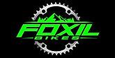 logo_negro foxil.jpg