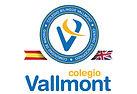 Logo Colegio Vallmont2.jpg