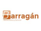 mantenimiento-y-servicios-barragan_li1.p