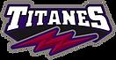 logo-titanes.png
