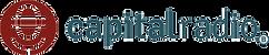 logo_capitalradio-300x62.png