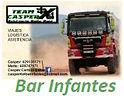 Logo Bar Infantes.jpg