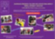 Cartel talleres Web.jpg