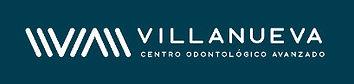 CO Villanueva.jpg