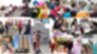 Inicio-imagenR.jpg