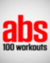 abs-100-intro.jpg