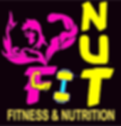 fitnut8.png