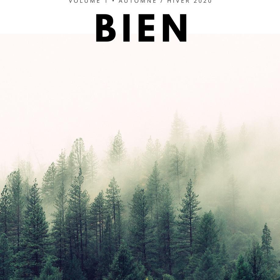 Bien Magazine