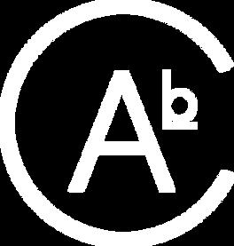Logo Atelier Bien Blanc.png