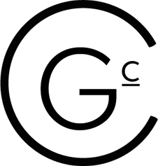 Logo Gentlemen's Club Noir.png