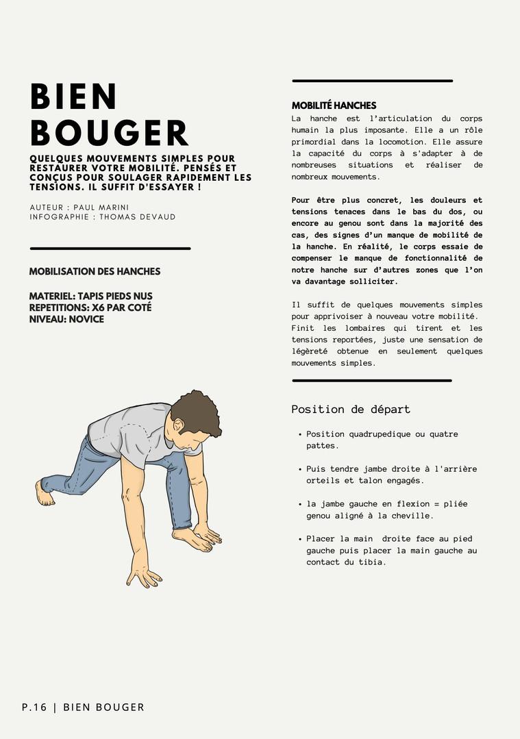 BIEN°_QVT_BOUGER.jpg
