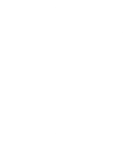 Logo_Icon_Blanc-1.png